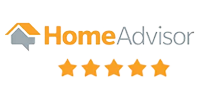 HomeAdvisor-Reviews-Big-Moose-Home-Inspections.png