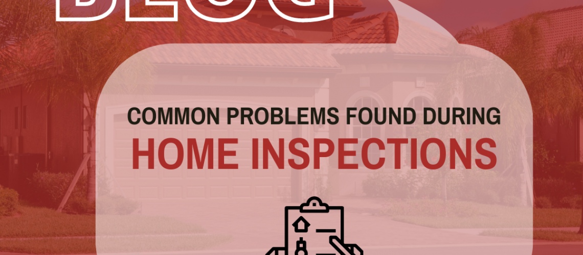 SWF-HOME-INSPECTIONS-blog-2